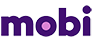 Mobi half yearly subscription