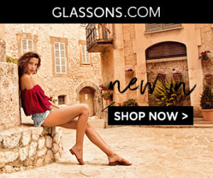 Glassons-sale-ando-new-in